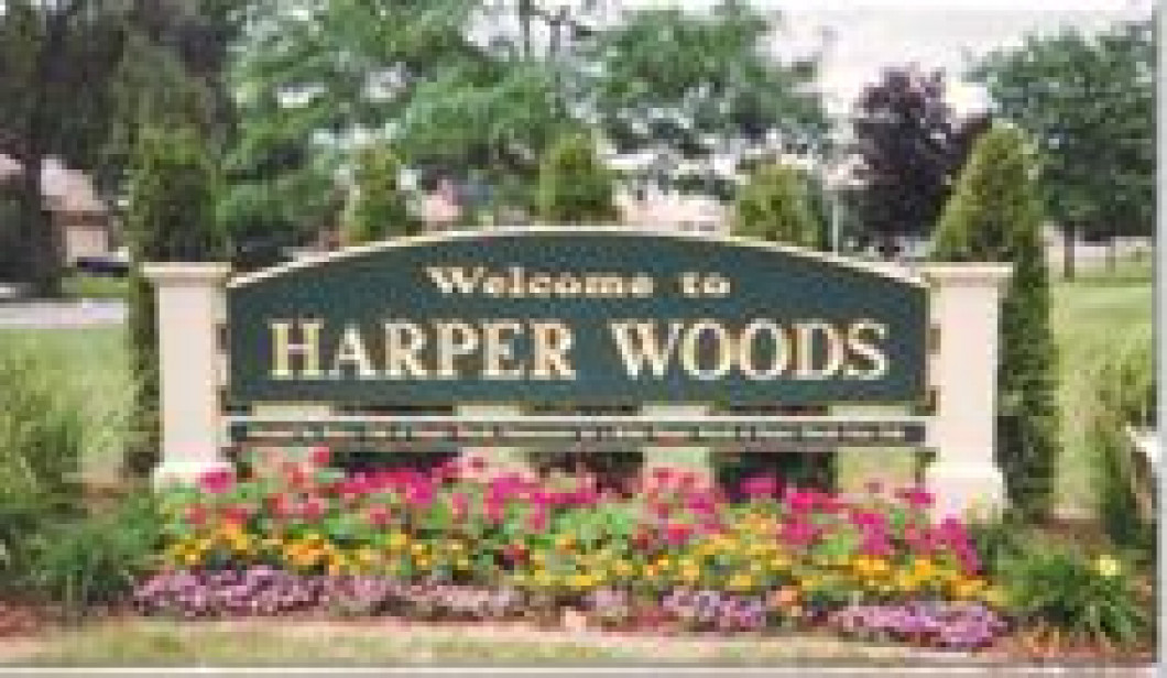 Harper Woods-- 32A District Court