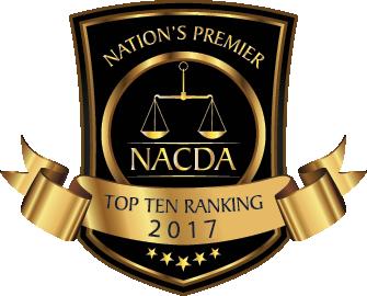 NACDA-Badge-2017