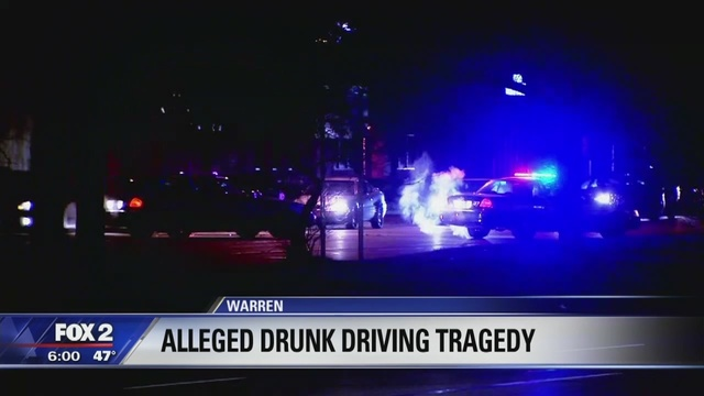 Suspected_drunk_driver_kills_65_year_old_1_1181633_ver1.0_640_360